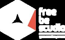 logo-intero-claim_bianco1.png