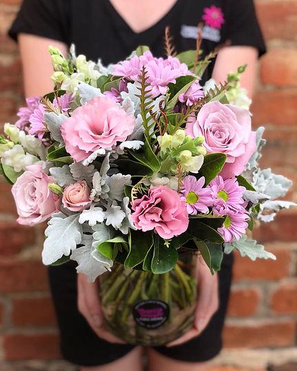 Fresh_Flowers_Bathurst.jpg
