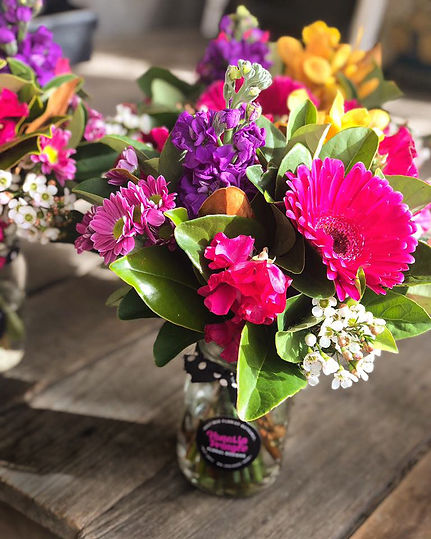 Posy_Club_Flowers.jpg