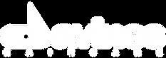 white-davines-logo.png