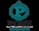 posh-logo-.png