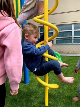 Playground8.jpg