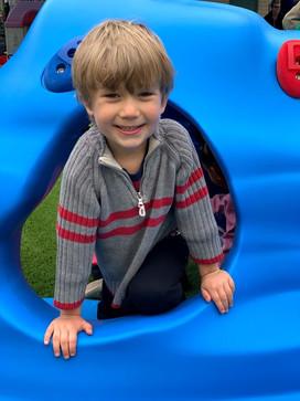 Playground7.jpg