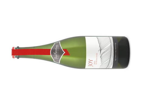 Vino & Bubbly - Expert Advice on the Best #Wedding Wines