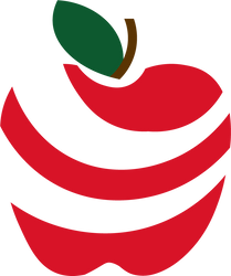 Apple Only - Color - No Grey.png