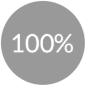 100-procent-tevreden.png