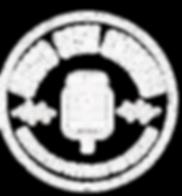 Logo Wit _ Stem smederij.png