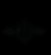Logo stem smederij.png