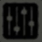 kissclipart-mixer-icon-clipart-computer-
