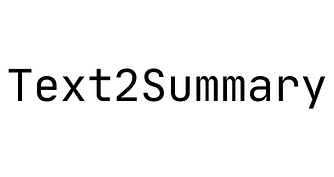 text2summary_banner.png