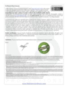 Public_Domain_Release•Matt_Johnson•DNP.p