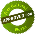 Free Cultural Work_ICON-transparent.png