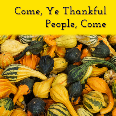 Come, Ye Thankful - COVER.png