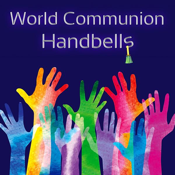 World Communion Handbells-MattJohnson_CO