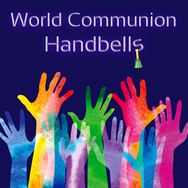 World Communion Handbells - COVER.png