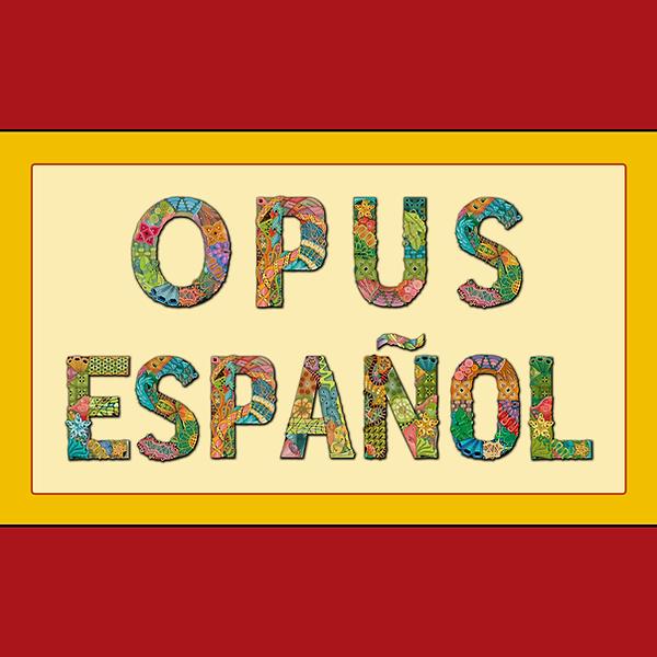 Opus_Español-MattJohnson_COVER-large.p