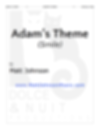 Adam's Theme_SCORE icon.png