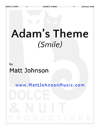 Adam's Theme_SCORE icon.png