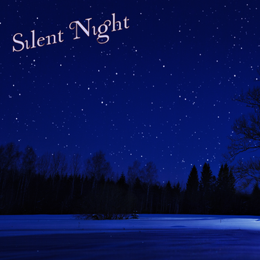 Silent Night - COVER.png
