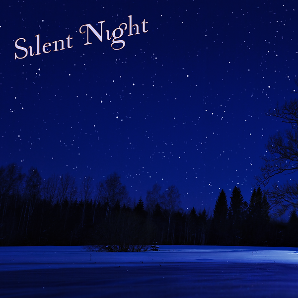 Silent_Night-MattJohnson_COVER-large.png