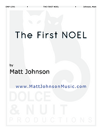 The First Noel_(generic) SCORE icon.png