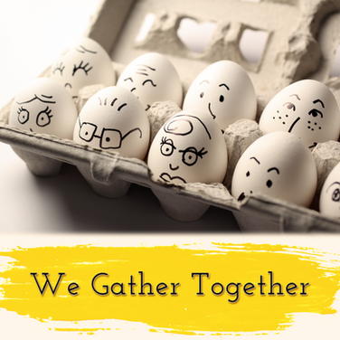 We Gather Together - COVER.png