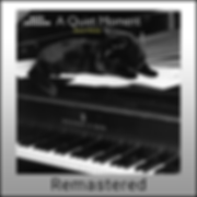 A Quiet Moment (Remastered) - COVER.png