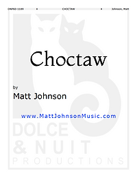 Choctaw_SCORE icon.png