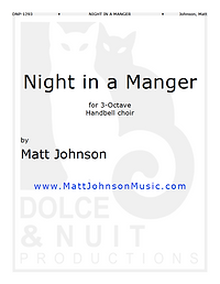 Night in a Manger_SCORE icon.png