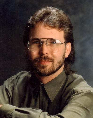 Matt Johnson_1991—ISNI 0000 0004 4909 0326