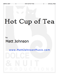 Hot Cup of Tea_SCORE icon.png