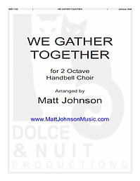We Gather Together_SCORE icon.png