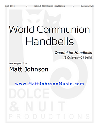World Communion Handbells_SCORE icon.png