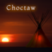 Choctaw-MattJohnson_COVER-large.png
