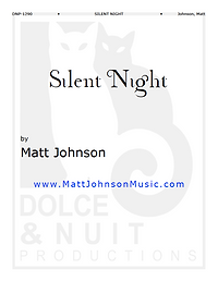 Silent Night_SCORE icon.png