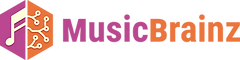 MusicBrainz_logo.png