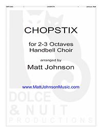 Chopstix score ICON.png