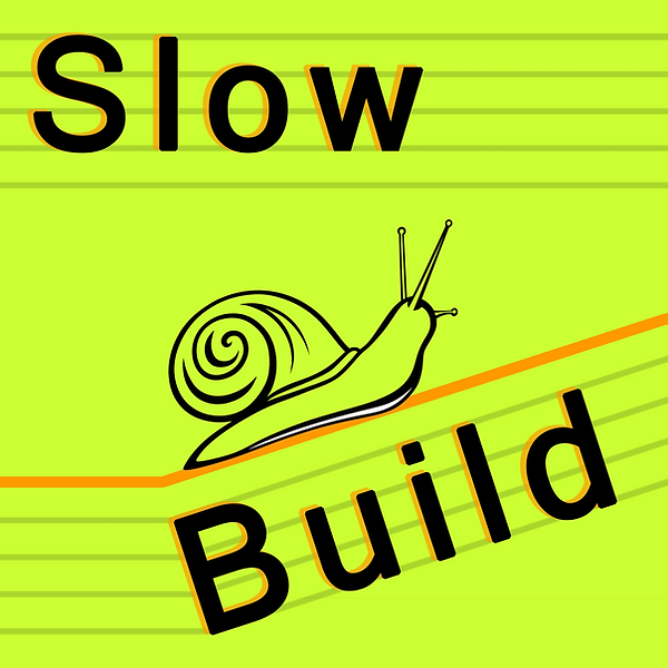 Slow Build - COVER.png