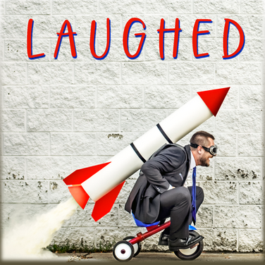 Laughed - COVER.png