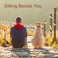 Sitting Beside You - COVER.png
