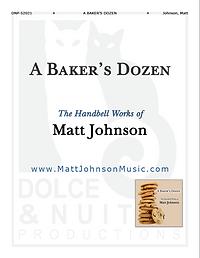 A Baker's Dozen_SCORE icon.png