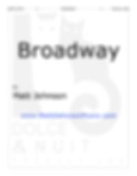 Broadway_SCORE icon.png