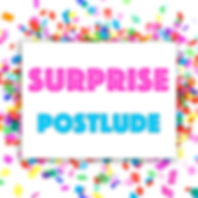 Surprise Postlude - COVER.png