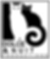 Dolce & Nuit_Logo.png