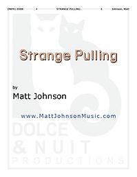 Strange Pulling_SCORE icon.png