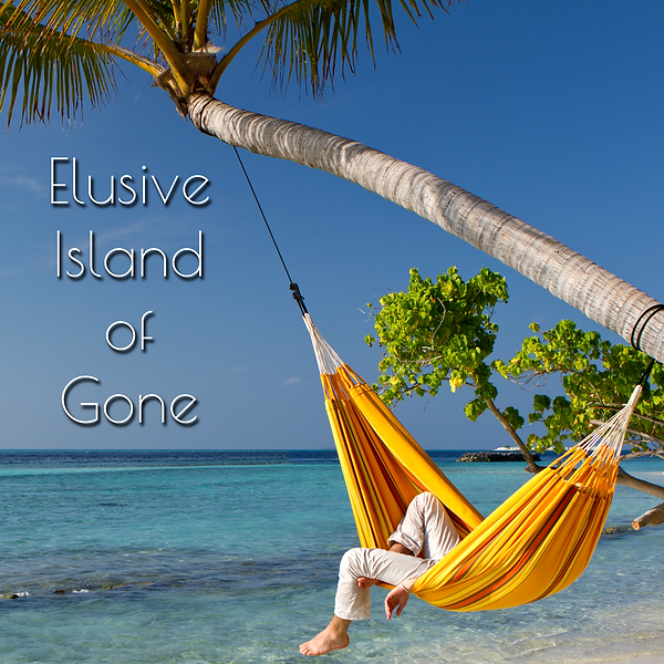 Elusive Island of Gone - COVER.png