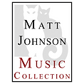 MattJohnsonMusicCollection_LOGO_LARGE.pn