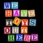 WeHaveToysOutHere_MattJohnson_COVER-larg
