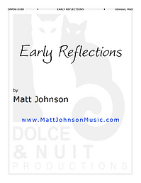 Early Reflections_SCORE icon.png