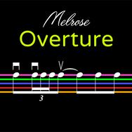 Melrose Overture-MattJohnson_COVER-large.png